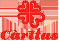 Logotip-Càritas2