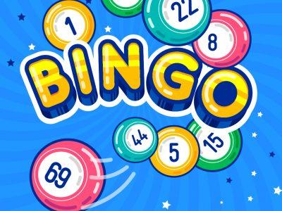 bingo keisy Travessera Gracia 334