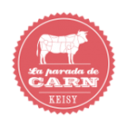 logo_carnisseria_keisy_CAT