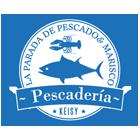 peixateria-tenda-CAS
